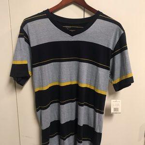 New T shirt size XL